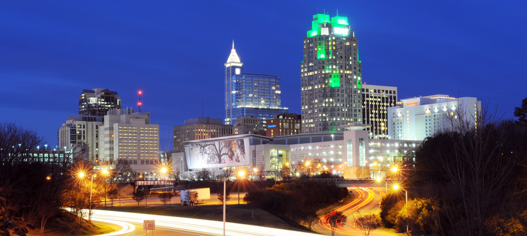 DowntownRaleigh2